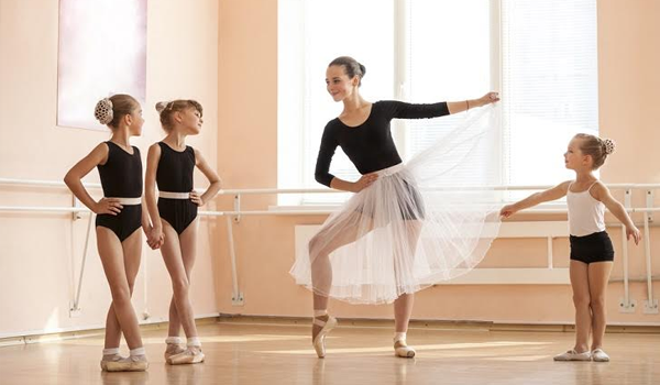 Knowing About the Traits to Look for In the Top Dance Schools