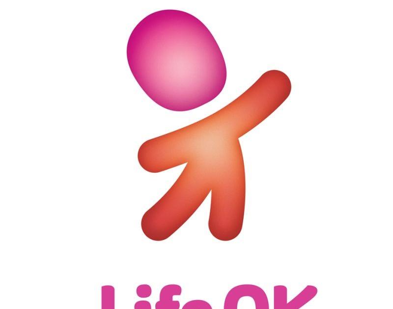 Ok Tv Live