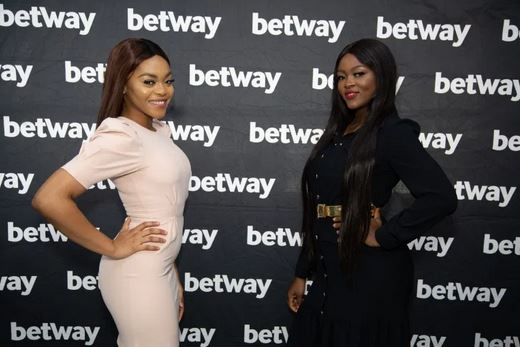 First Housemates To Be Evicted From BBNaija Show Speak Open Up About Their Time In The House #Arewapublisize