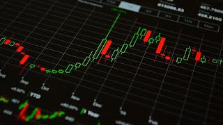 Tutorial Teknik Dasar Dagang Bitcoin di Aplikasi Indodax