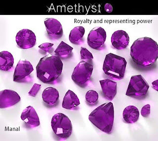 Find Your Birthstones And Get Interesting