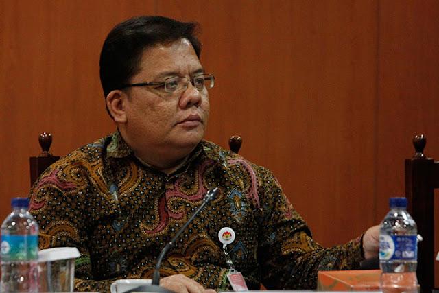 Wabah Covid-19, Ombudsman Temukan Potensi Maladministrasi Sidang Online di 16 PN