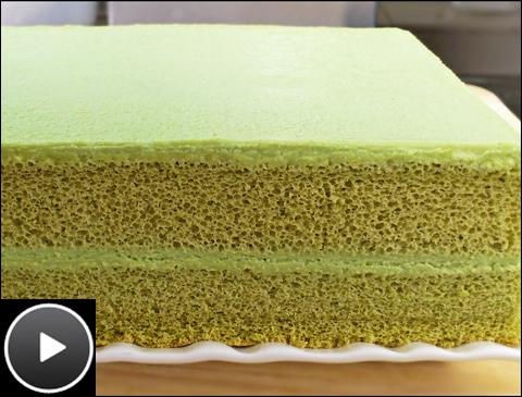 Steamed yam cake recipes fabulously good