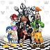Kingdom Hearts HD 1.5 and 2.5 Remix (PC)