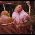 VIDEO:Spice Diana & Harmonize - Kokonya:Download