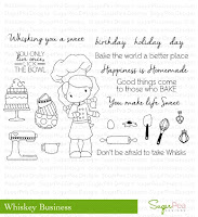 https://www.simonsaysstamp.com/product/SugarPea-Designs-WHISKY-BUSINESS-Clear-Stamp-Set-SPD00130-SPD00130?currency=USD