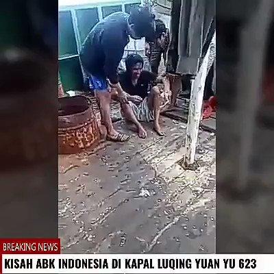 http://www.inivirals.xyz/2020/05/video-keji-detik-detik-abk-indonesia.html