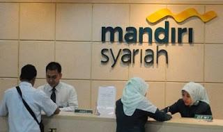 bank syariah mandiri,gaji karyawan,gaji pegawai bank syariah mandiri,bank syariah mandiri,standar gaji bank syariah mandiri,gaji pegawai,