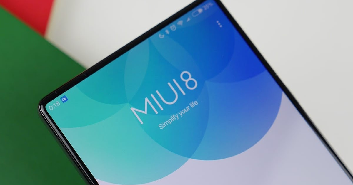 Download Mi 5 Mi 5s Mi Note 2 And Redmi Note 4 Stock: All About MIUI 8.2 Update On Xiaomi Devices