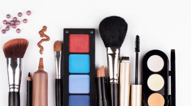 Apa Saja Jenis produk Kecantikan Yang Akan Kami Bagikan ??