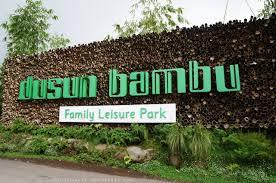 tempat-wisata-murah-favorit-populer-dibandung-dusun-bambu