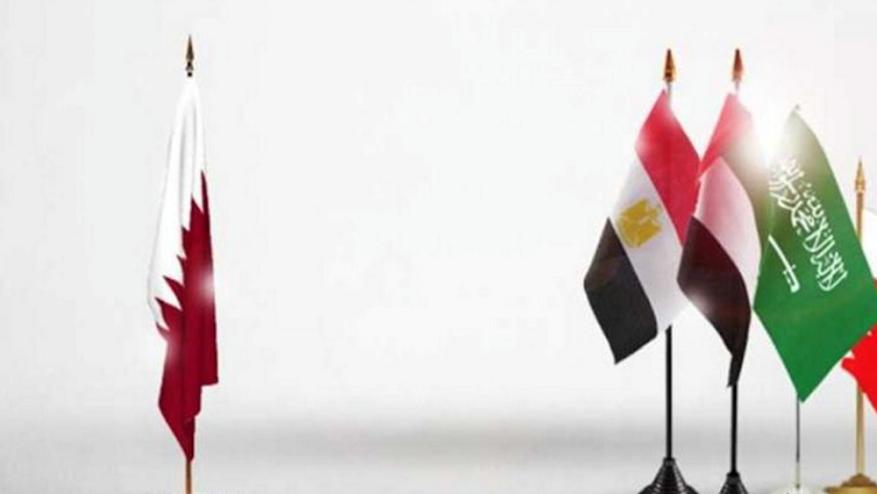 Το Κατάρ συμφιλιώνεται με τους γείτονές του