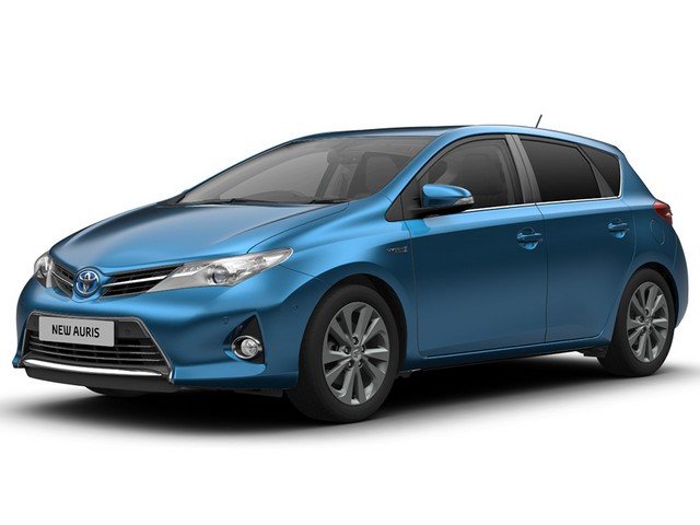 Toyota-Of-Wellesley-used-cars