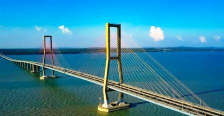 Konsultan manajemen konstruksi terbaik di indonesia