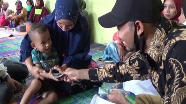 Berdasarkan Peraturan Menteri Desa, Penyaluran BLT Desa Tahap Akhir di Aceh Timur Tunggu Revisi Perbup