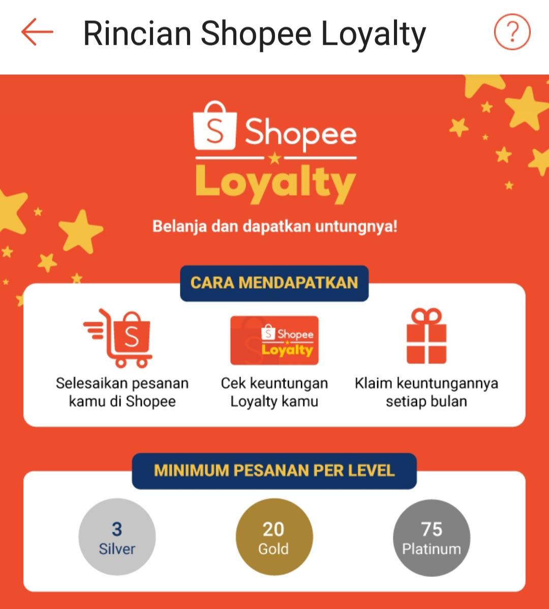 Shopee Games Terbaru, Game Shopee