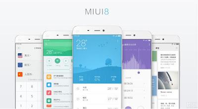 Cara Menampilkan Album, Foto dan Video Tersembunyi di Xiaomi MIUI 8