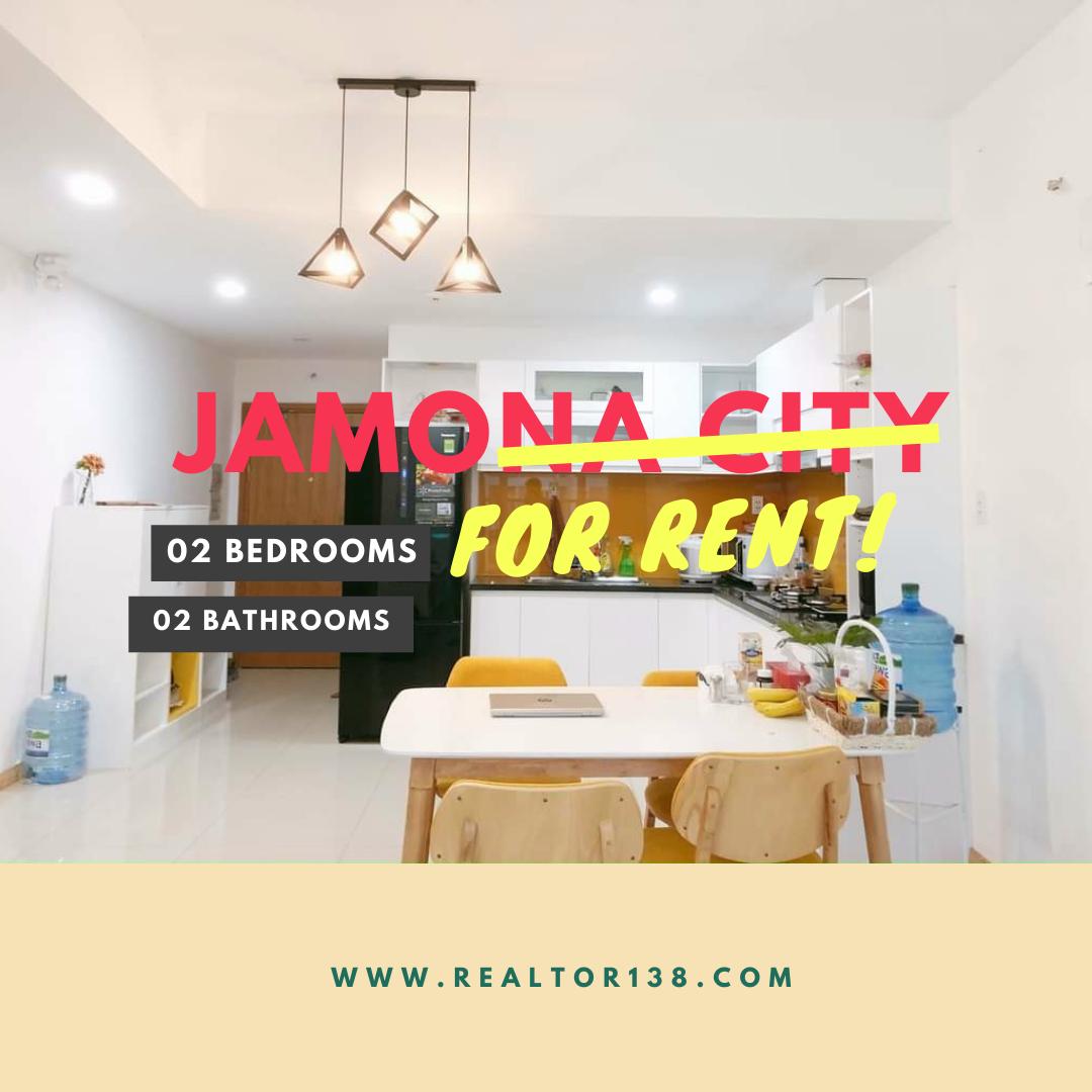 Cho thuê chung cư Jamona City 02 phòng ngủ, đầy đủ nội thất Cho-thue-chung-cu-jamona-city-2-phong-ngu-02130