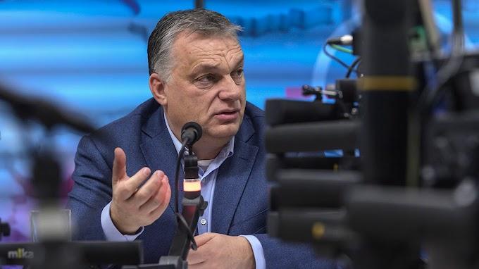 Mit jelenthet még be Orbán Viktor az újabb korlátozások után?