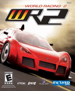 download world racing 2 kickass