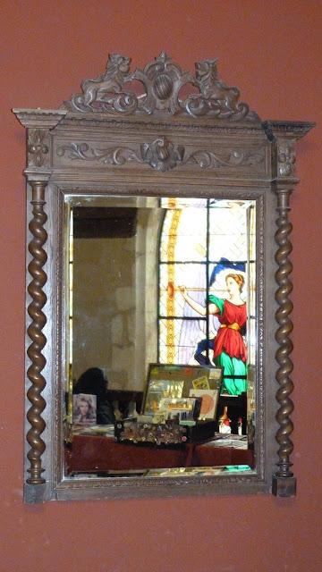 http://3615sss.blogspot.fr/p/undergronde.html