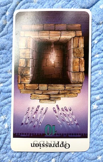 Mother-Tarot-10-of-Wands-Rohrig-Tarot