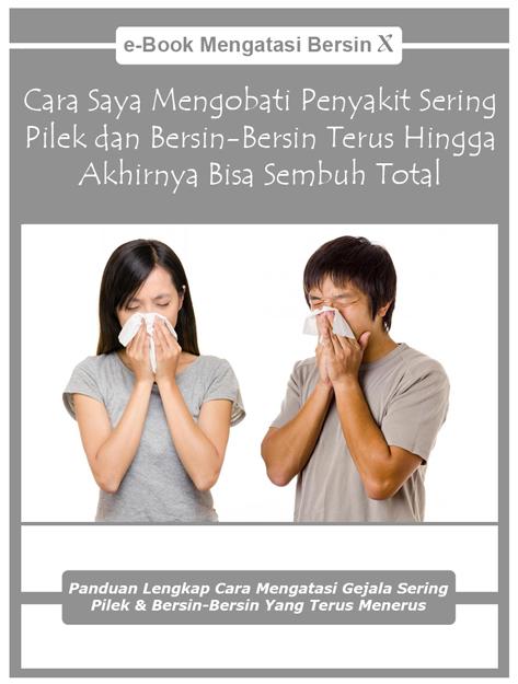http://www.mengatasibersin.com/p/ebook-mengatasi-bersin.html