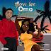 P9 Gbedu: Tflow Lee - Omo Ologo