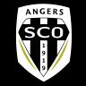 مشاهدة مباراة أنجيه Vs آرسنال بث مباشر اون لاين اليوم الاربعاء 31-07-2019 ودية - اندية
