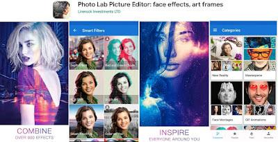 aplikasi edit gambar android terbaik