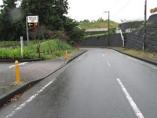 【重要】新東名高速道路工事に伴う市道等の全面通行止め解除