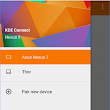 KDE Connect — Connect To Your Android Phone In Linux