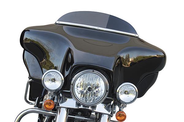 American Motorcycle Design: June 2015