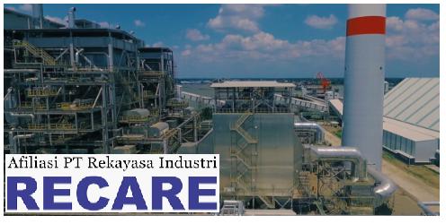 Lowongan Kerja Terbaru PT Rekayasa Cakrawala Resources (RECARE) Tingkat D3 S1 Bulan Mei 2020