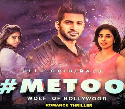Metoo Wolf Of Bollywood 2019 Part 2 Complete Hindi 720p WEB