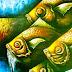 Cuento: Un pez arrepentido