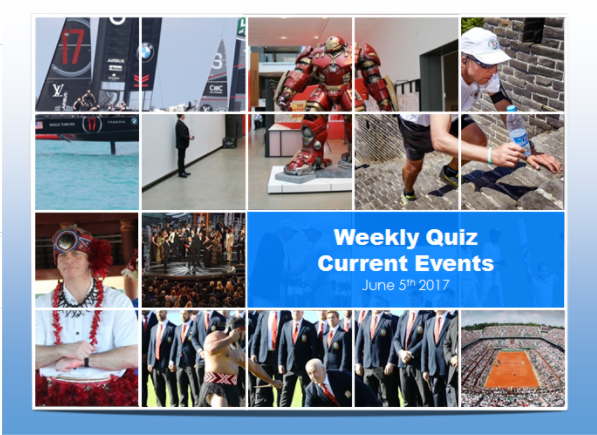 week 6 quiz Read this essay on devry hist 405 week 6 quiz – late come browse our large digital warehouse of free sample essays.