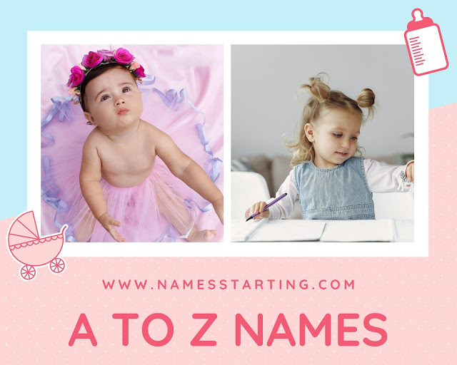 baby-girl-names-hindu