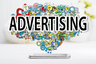 Promozione,spazi pubblicitari,advertising
