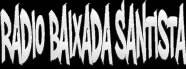 Web Rádio Baixada Santista de Santos SP