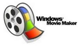 edit video dengan software window Movie maker