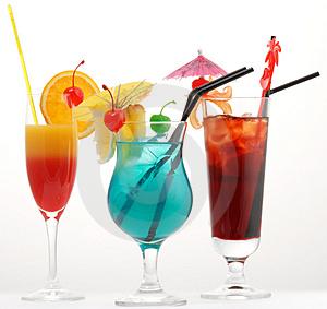 capital cocktail  capital cocktai...
