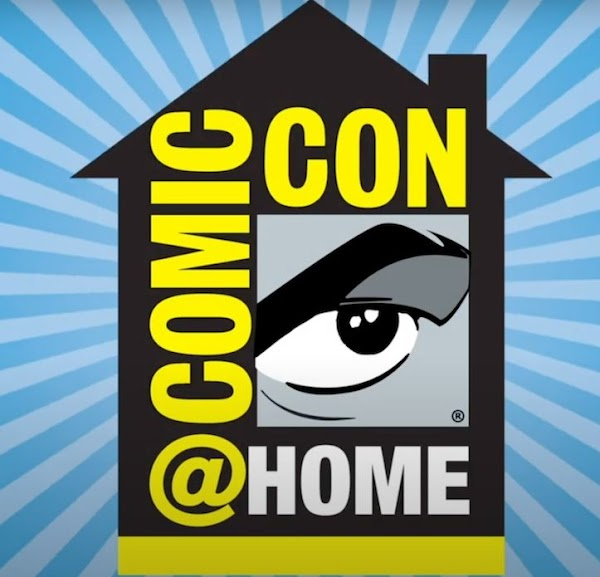 San Diego Comic-Con 2020 se trasmitirá por Internet y será gratis