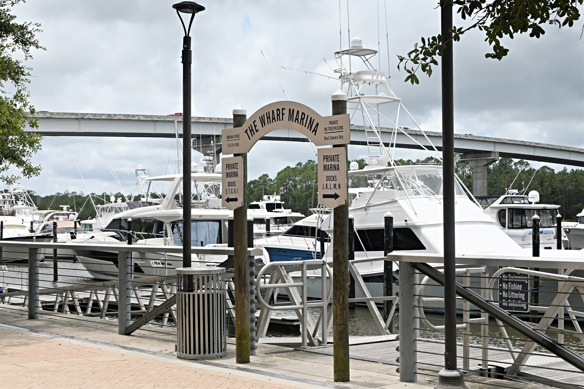 Quick Getaway Trip to Gulf Shores, Alabama for Summer Beach Vacation