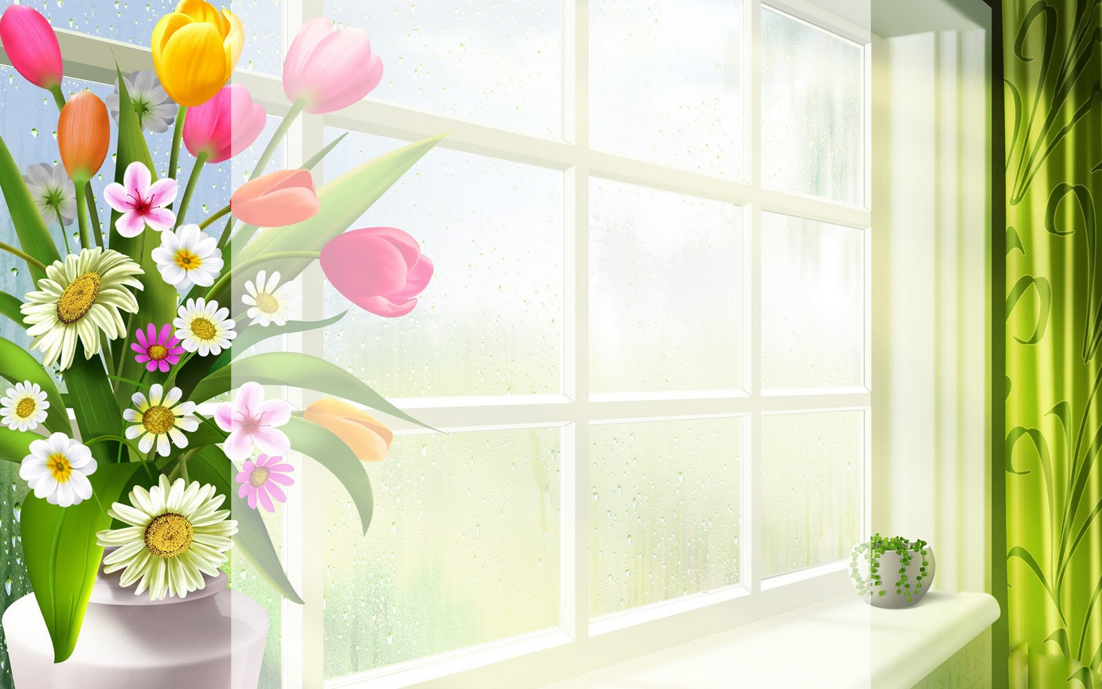 Download 46+ Background Putih Ceria Paling Keren - Download Background