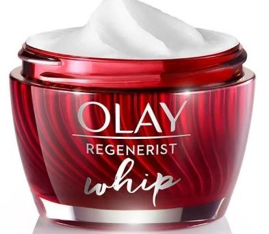 Olay Regenerist Whip UV