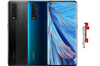 أوبو فايند اكس Oppo Find X2 الإصدار   CPH2023 مواصفات و سعر موبايل أوبو Oppo Find X2 - هاتف/جوال/تليفون أوبو Oppo Find X2- البطاريه/ الامكانيات و الشاشه و الكاميرات هاتف أوبو Oppo Find X2 .