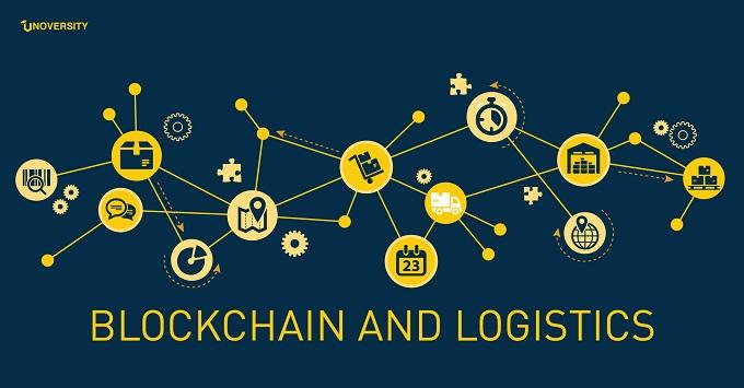 blockchaion-trong-kho-van