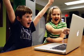 Top 10 kids Educational Websites Websites,, educational apps for kids,