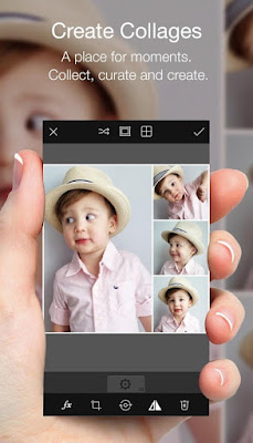 PicsArt Photo Studio v9.16.2 PREMIUM Unlocked + Final Apk [UPDATED]